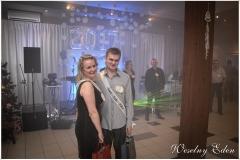 Bal Sylwestrowy 2016-2017 - Weselny Eden 177
