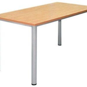 stół 2,20 x 0,90